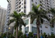 Chính chủ gửi bán căn hộ 3PN, 102m2, giá cực tốt 3,150 tỷ