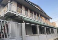 Nhà cho thuê nguyên căn 80m2 khu phố Hòa Long, Lái Thiêu, Bình Dương