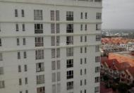 Cho thuê căn hộ chung cư Hoàng Tháp, khu Trung Sơn, DT 97m, 3 phòng ngủ, 14tr/th nhà đẹp