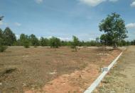 Đất nền biệt thự vườn Mũi Né Phan Thiết, 1,2 tr/m2, SHR