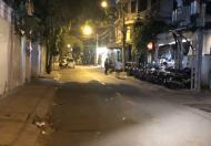 Bán nhà mặt tiền 2D Nguyễn Thành Ý - Đa Kao - Quận 1 - Nhà đẹp - Giá đẹp - 51m2 - 14,9 tỷ