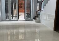 Bán nhà riêng tại đường Số 21, Phường 8, Gò Vấp, TP. HCM, diện tích 60m2, giá 5.2 tỷ