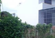 Cần bán lô đất gần sông Cái Vĩnh Ngọc Nha Trang, thổ cư 291m2