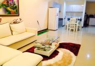 Bán CCCC Royal City 72 Nguyễn Trãi Thanh Xuân căn tầng cao tòa R4, ban công rộng cần bán