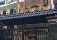 Bán nhà MT Cô Giang (4x14m), 3 lầu, giá 24 tỷ, P. Cầu Ông Lãnh, Q1. LH 0906 748 345