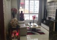Bán chung cư 51F Chánh Hưng Q8, 81m2, 2 PN, 2.55 tỷ, sổ hồng. LH C. Chi 0938095597