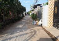 CC cần bán gấp lô đất 108m2 trước Tết, Biên Hòa, Đồng Nai, giá tốt