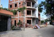 Bán đất cạnh ngã tư QL 13 - Phạm Văn Đồng - khu biệt thự nhà phố Hiệp Bình Chánh
