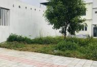 Bán đất đường Vũ Miên, đầu đường, Hòa Xuân, Đà Nẵng