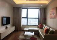 Chính chủ cho thuê căn hộ chung cư Sông Hồng Park View, 165 Thái Hà, 80m2, 2PN, đủ đồ, 10.5tr/th