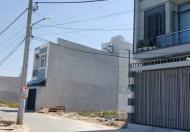 Bán lô đất đường Phước Thiện, 70m2, mặt tiền 5m, giá 45tr/m2