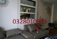 Cần bán căn hộ 84 m2, full nội thất tại Five Star Kim Giang, giá 2.9 tỷ