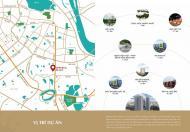 Bán căn hộ chung cư tại đường Định Công, Phương Liệt, Thanh Xuân, DT 75m2, giá 30 tr/m2