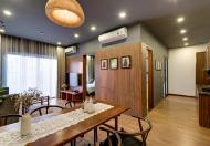 Chủ đầu tư Gamuda, mở bán đợt cuối cùng tòa chung cư cao cấp The Zen Residence, ưu đãi cực khủng