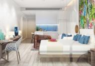 Bán căn hộ Condotel Apec Mandala, cam kết lợi nhuận 12%/ năm