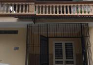 Cần tiền bán nhà trước tết 90m2 đường Trần Hưng Đạo, P. Nam Ngạn, Tp. Thanh Hóa