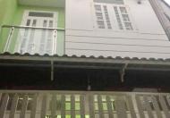 Bán nhà 1 lầu mới đẹp gần mặt tiền đường D1, 903 Trần Xuân Soạn, quận 7