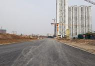 Chủ nhà bán căn hộ chung cư tại dự án 6th Element, Tây Hồ, Hà Nội, 83m2, giá 3.1 tỷ