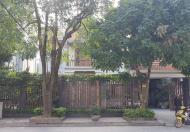 Cho thuê biệt thự đường Lê Hồng Phong, Hải Phòng, LH 0965 563 818