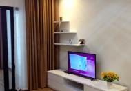 Cho thuê căn hộ chung cư Pacific Place 83 Lý Thường Kiệt 77m2 đủ nội thất đẹp như người mẫu