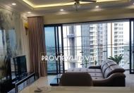 Căn hộ Estella Heights cần cho thuê tầng cao 2PN view đẹp 150m2