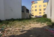 Cần bán lô đất mặt tiền đường Số 1, Bình Hưng Hòa A, DT: 473m2, giá: 18.7 tỷ