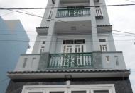 Bán nhà đường Hoa Sứ, Phú Nhuận, 5,3x17m, 2 lầu, TN: 40tr/th, 13.9 tỷ, 0932347481 Tuấn Dương