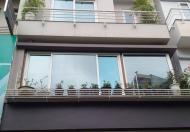 Nhà hiếm mặt phố Kim Giang, Nguyễn Xiển, 60m2, giá 7,5 tỷ, kinh doanh sầm uất