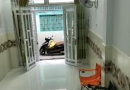 Bán căn đẹp Nguyễn Thượng Hiền gần ngay MT, Q3, giá 4,1 tỷ