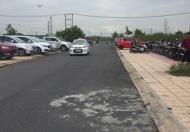 Cần bán nhanh lô góc đường 17m dự án KDC An Thuận, ngã ba Nhơn Trạch, giá rẻ hơn thị trường