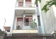 Bán nhà mặt tiền Lý Văn Phức, P. Tân Định, Quận 1, 0939292195 Hải Yến