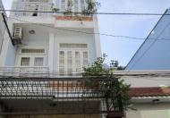 Bán nhà mặt tiền NB Cao Thắng, P. 4, Quận 3