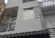 Bán nhà 7A Đinh Tiên Hoàng, P. Tân Định, Q. 1, DT 120m2, giá 11.95 tỷ. 0939292195 Hải Yến