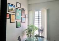 Cho thuê văn phòng ảo trọn gói quận 10 TPHCM