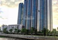 Bán căn hộ Vinhomes Golden River quận 1, 101.5m2, 3PN, view đẹp có nội thất, 9 tỷ, 0826821418