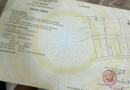 Bán đất kiệt giá rẻ hơn 1 tỷ 456 tr, Tôn Đản