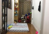 Gia đình chuyển vào Sài Gòn sinh sống nên cần bán nhà mặt phố Trần Cao Vân