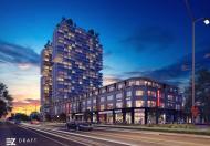 Apec mandala Phú Yên, sở hữu căn hộ khách sạn 5*, đơn vị vận hành quản lý hàng đầu của Mỹ