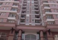 Cần bán căn hộ Thuận Việt, quận 11, diện tích: 90m2, 3PN