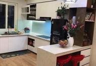 Chủ đầu tư mở bán chung cư Tôn Đức Thắng, Chùa Bộc, 800tr/căn, 0966.211.377