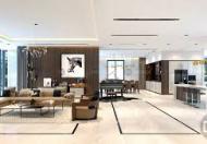 Bán khách sạn 3 sao 9 tầng mặt tiền Lê Anh Xuân, Bến Thành, Quận 1