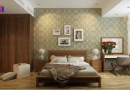 Cần tiền bán gấp khách sạn MT đường Thái Văn Lung, P. Bến Nghé, Q1. DT 6x20m, hầm 9 lầu