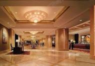 Bán khách sạn 4 sao MT Nguyễn An Ninh, Q1 (8.4m*21m, hầm - 8L, giá 225 tỷ), Huệ Trân 0906382776