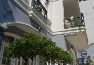 Cần cho thuê nhà đường 1, Bình Khánh, Quận 2, diện tích 107m2, giá 33tr/tháng