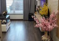 Cần bán gấp căn nhà đẹp và rẻ có 1 không 2 phường Yên Nghĩa, Hà Đông
