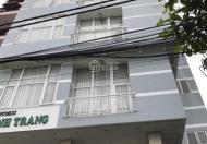 Bán nhà mặt tiền đường Cách Mạng Tháng 8, Phường Bến Thành, Quận 1 giá 39 tỷ, Huệ Trân 0906382776