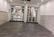 Nhà đẹp, vị trí đẹp cần tiền bán gấp, tiện xây khách sạn hoặc căn hộ, 95m2, Tân Bình