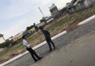 Cần tiền bán gấp lô đất 90m2 đường 179, Hoàng Hữu Nam, Quận 9, giá 43 triệu/m2