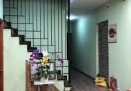 Bán nhanh căn nhà 2 mặt hẻm xe hơi Cô Giang, Phú Nhuận. 40m2, giá 4.25 tỷ TL