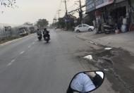 Bán đất ở mặt tiền đường Hoàng Hữu Nam, P. Tân Phú, Q, 9, 94m2 giá 47 triệu/m2